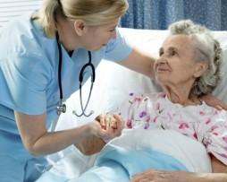 seguridad paciente